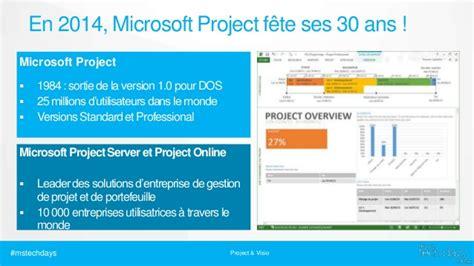 si e social de microsoft microsoft project 2013 à la découverte du cloud et de la