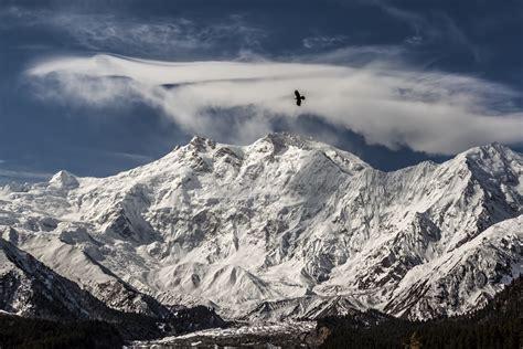Nanga Parbat (7275728008).jpg