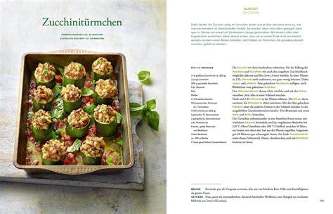 Wdr kochen mit martina und moritz wirsingauflauf rezept. Kochen mit Martina und Moritz - So lieben wir Gemüse von Martina Meuth - Buch | Thalia