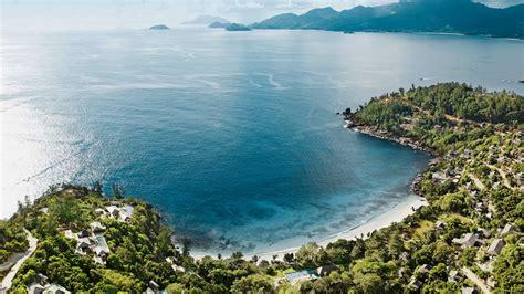 bureau de change bruxelles 100 eats maia resort seychelles boutique hoi resort
