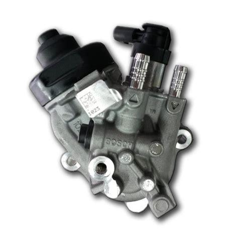 pompa iniezione gasolio bmw 320 serie 1 520d x1 x3 bosch cp4 cod 0445b21328 vendita