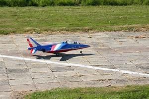 Alpha Jet A Vendre : a vendre alpha jet ~ Maxctalentgroup.com Avis de Voitures