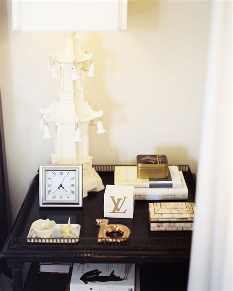 Decorating Ideas Your Bedside Table by 35 Creative Bedside Table Decor Ideas Table Decorating Ideas