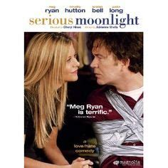 timothy hutton and meg ryan 154 best meg ryan movies yes i am a fan images on