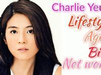 Julie tan Lifestyle, Husband, Age, Height, Weight, Figure ...