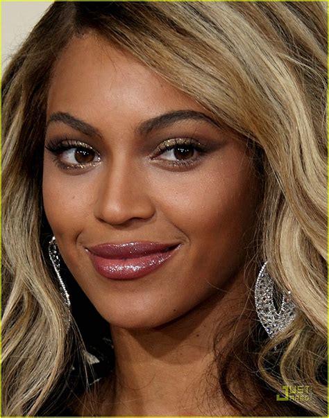 Beyonce @ Grammys 2008: Photo 922811   Beyonce Knowles ...