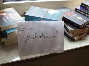 Rasengittersteine Zu Verschenken : b cher zu verschenken we are what we do 50 50 ~ Michelbontemps.com Haus und Dekorationen