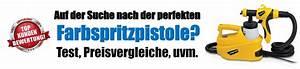 Farbspritzpistole Für Wandfarbe : spr hpistole f r kompressor ~ Buech-reservation.com Haus und Dekorationen