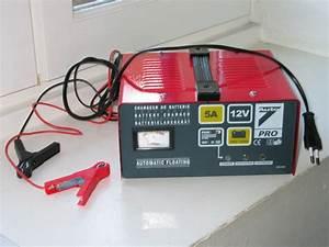 Chargeur Batterie Voiture Carrefour : batterie voiture leclerc avec les meilleures collections d ~ Melissatoandfro.com Idées de Décoration