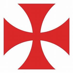 Imagenes Caballeros Templarios Respetable Logia Simbólica Centauro No 9 96