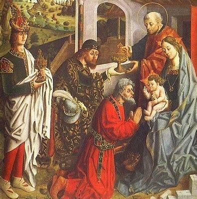 catholicsaintsinfo blog archive feast   epiphany
