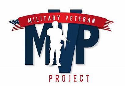 Veteran Military Project Veterans Suicide Logos Packet
