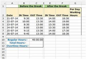 Timesheet calculator in microsoft excel 2010 microsoft for Template to calculate hours worked