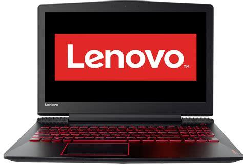 lenovo legion y520 15ikbn лаптоп gaming lenovo legion y520 15ikbn цена и спецификации