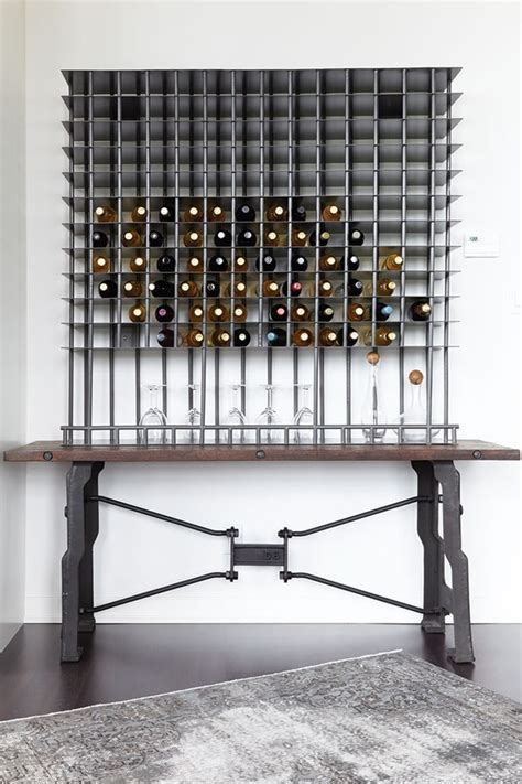 floor and decor earnings release cool wine rack ideas 28 images unique wine bottle rack ideas unique wine bottle rack