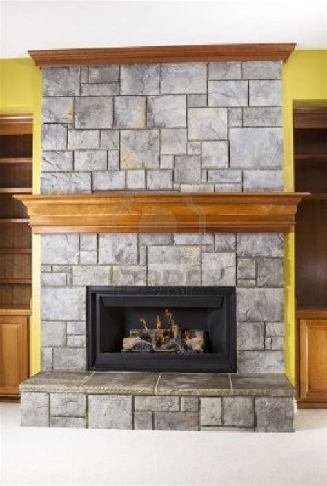 fireplace mantle images stacked with wraparound mantle and crown molding