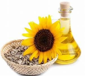 Body Massage Oils – For a Happy Life   Essential Oils ...