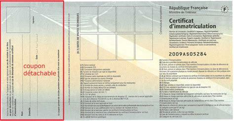 connaitre modele de voiture avec sa carte grise verification vin renault pi 232 ces de rechange pour le