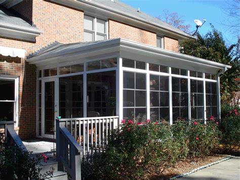 Diy Sunroom the 25 best sunroom kits ideas on sunroom diy