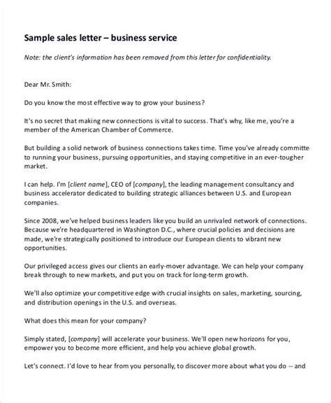 business letter sle business letters re 28 images business letter re line