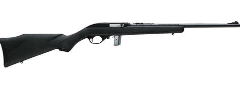 Model 795 | Marlin Firearms