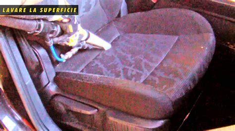 Macchina Per Lavare Sedili,divani,tappeti