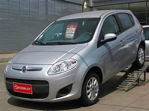 Fiat Palio  2012   U2014 Wikip U00e9dia