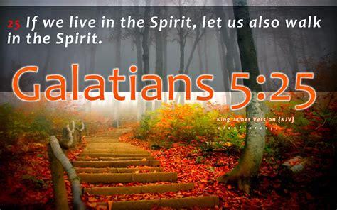 bible verse galatians  bible verses pinterest verses  bible