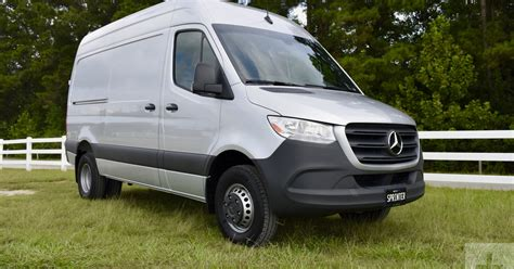 electric and cars manual 2011 mercedes benz sprinter 3500 seat position control 2019 mercedes benz sprinter first drive review digital trends