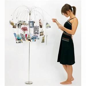 Porte Photo Original : cadeau d coration cadeaux personnalis s ~ Teatrodelosmanantiales.com Idées de Décoration