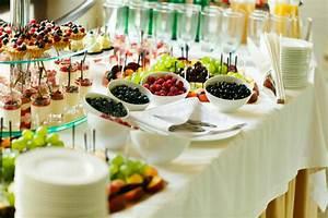 La Table à Dessert : table douce et saine de dessert et de fruit la r ception ~ Melissatoandfro.com Idées de Décoration