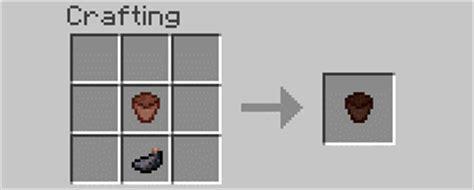 mod improving minecraft 1 8