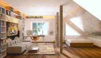 interior home improvement attic renovation home improvement house remodel interior design