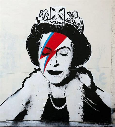 brunch  banksy notting hill london pop  reviews