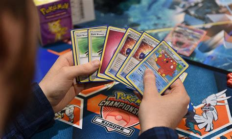 If you are lucky to have a few in your deck of cards, then you could be set up for hefty cash in. Here's How Much Your Pokemon Cards Are Worth