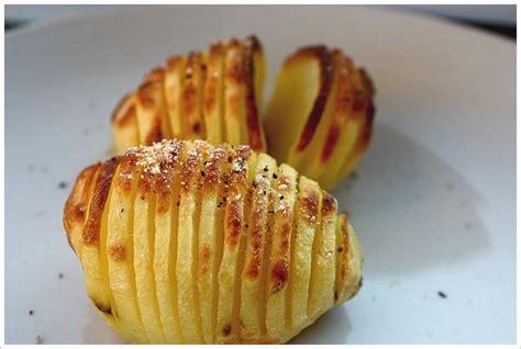 coup de coeur pour les pommes de terre en 233 ventail de l