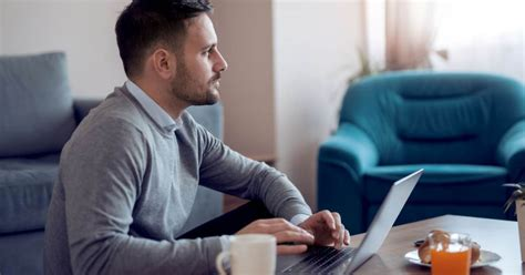 The benefits of online CBT   Ieso