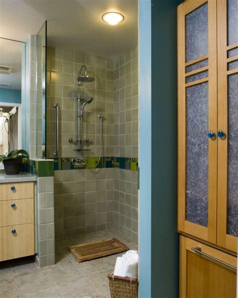 open shower bathroom design 20 open shower designs ideas design trends premium psd vector downloads