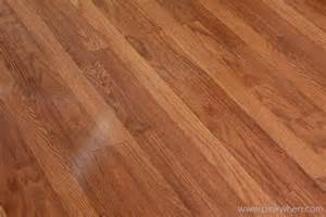hardwood floor cleaner simple reviews on zep hardwood floor cleaner laminate wood flooring with