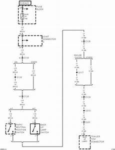Do You Have A Tranmission Wiring Diagram For Both A 1995