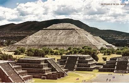 Argentina Sun Ancient Ruins Expedia Largo Sacra