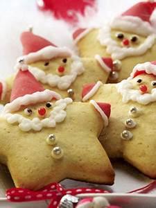 Lebkuchen Auf Rechnung : lebkuchen rezept abnehmen vor weihnachten mit lebkuchen ~ Themetempest.com Abrechnung