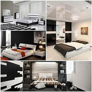 Komplett Schlafzimmer Ikea : schlafzimmer komplett in weiss einrichten ~ Sanjose-hotels-ca.com Haus und Dekorationen