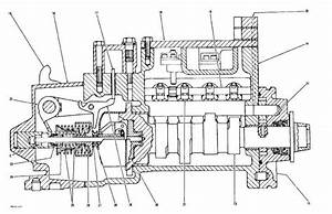Ferguson Parts Plumbing  Hydraulics Systems Diagrams And