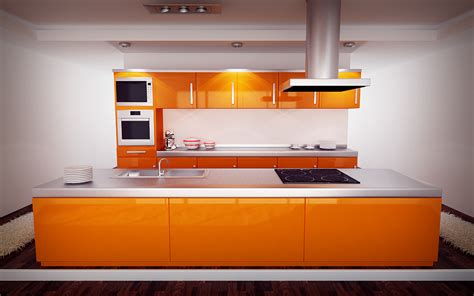 home d 233 cor in orange my decorative