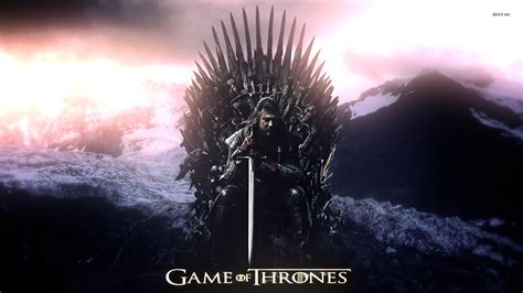 ned stark house stark game  thrones iron throne sean
