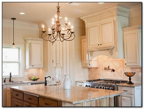neutral kitchen cabinet colors best 25 neutral kitchen colors ideas on 3472