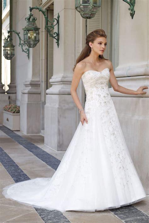 cutest wedding dresses 15 wedding dresses feed inspiration