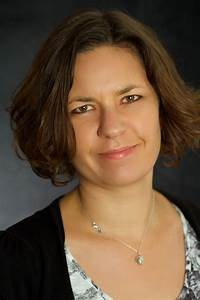Emma Lunn – freelance personal finance journalist ...