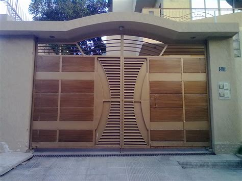 gates for front of house front home main iron gate design for house in pakistan pictures